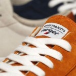 Norse Projects x Pro Keds Royal Master2 150x150 Norse Projects x Pro Keds Royal Master Sneakers