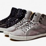 Puma x Alexander McQueen Sneaker Collection SpringSummer 20124 150x150 Puma x Alexander McQueen: Sneaker Collection Spring/Summer 2012