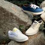 The Hundreds Spring 2012 Footwear7 150x150 The Hundreds Spring 2012 Footwear Lookbook