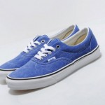 Vans Era Distressed Pack4 150x150 Vans Era Distressed Pack
