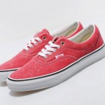Vans Era Distressed Pack5 150x150 Vans Era Distressed Pack