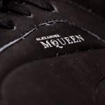 alexander mcqueen x puma ss2012 street climb mid leather 05 150x150 Alexander McQueen Spring/Summer 2012 Street Climb Mid Leather