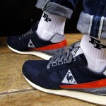 image006 150x150 Le Coq Sportif X Footpatrol For Limited Edition Eclat Sneaker