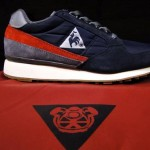 image012 150x150 Le Coq Sportif X Footpatrol For Limited Edition Eclat Sneaker