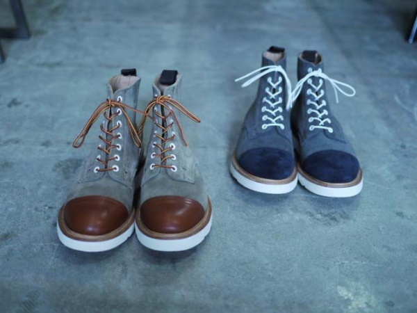 mark mcnairy heather grey wall collection 01 Mark McNairy x Heather Grey Wall Collection