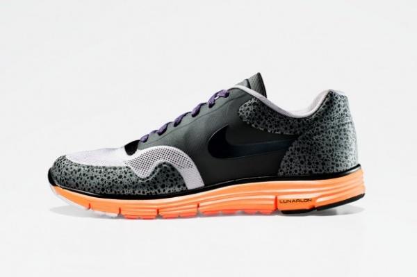 nike lunar safari 1 620x413 Nike Sportswear Lunar Safari Preview