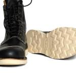 visvim vigril cantor folk 02 150x150 visvim Virgil Cantor Folk Boot