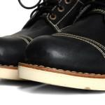 visvim vigril cantor folk 03 150x150 visvim Virgil Cantor Folk Boot