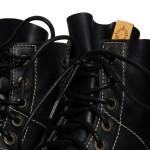 visvim vigril cantor folk 04 150x150 visvim Virgil Cantor Folk Boot