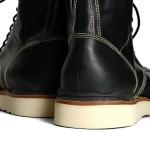 visvim vigril cantor folk 05 150x150 visvim Virgil Cantor Folk Boot