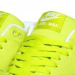22 03 2012 nike am1 cyber detail2 150x150 Nike Air Max 1