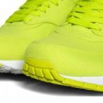 22 03 2012 nike am1 cyber detail3 150x150 Nike Air Max 1