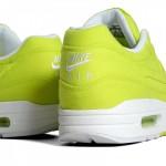 22 03 2012 nike am1 cyber detail4 150x150 Nike Air Max 1