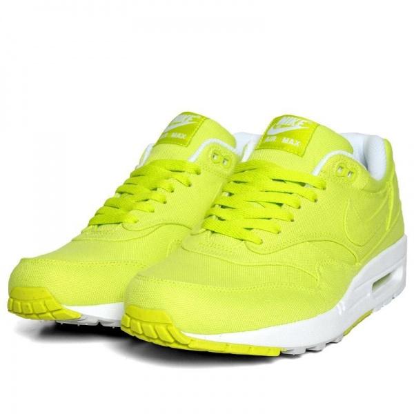22 03 2012 nike am1 cyber large Nike Air Max 1