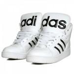 23 03 2012 js instincthi w1 150x150 Adidas ObyO x Jeremy Scott Instinct Hi