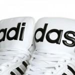23 03 2012 js instincthi w3 150x150 Adidas ObyO x Jeremy Scott Instinct Hi