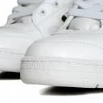 23 03 2012 js instincthi w4 150x150 Adidas ObyO x Jeremy Scott Instinct Hi