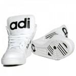 23 03 2012 js instincthi w7 150x150 Adidas ObyO x Jeremy Scott Instinct Hi