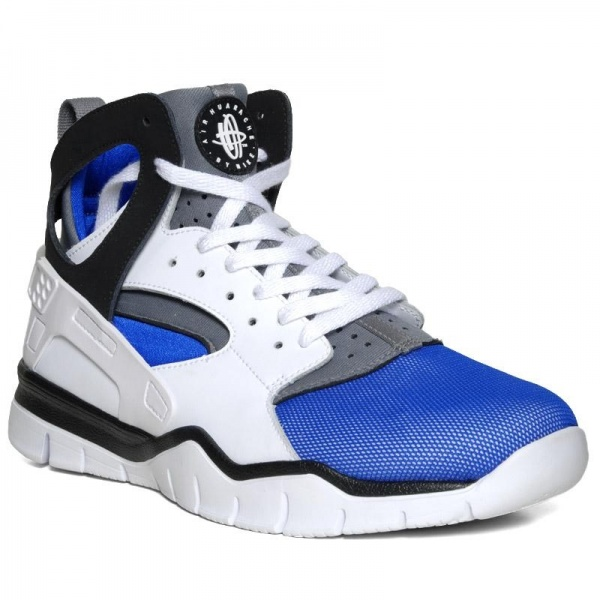Nike Huarache Basketball Shoes