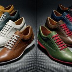 Aston Martin x John Lobb Driving Shoes 150x150 Aston Martin x John Lobb Driving Shoes