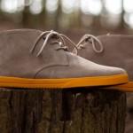 CLAE SpringSummer 20124 150x150 CLAE Spring/Summer 2012 Footwear