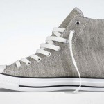 Converse Chuck Taylor All Star Hi Chambray2 150x150 Converse Chuck Taylor All Star Hi Chambray