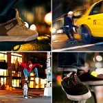 HUF Spring 2012 Footwear Delivery One 150x150 HUF Spring 2012 Footwear Delivery One Lookbook