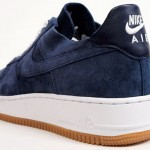 Nike Air Force 1 Deconstruct 2 150x150 Nike Air Force 1 Deconstruct