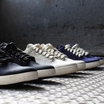 Outlier x Feit 2012 Supermarines 150x150 Outlier x Feit 2012 Supermarines