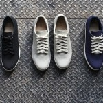 Outlier x Feit 2012 Supermarines4 150x150 Outlier x Feit 2012 Supermarines
