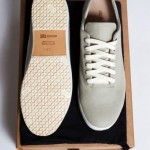 Outlier x Feit 2012 Supermarines6 150x150 Outlier x Feit 2012 Supermarines