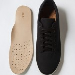 Outlier x Feit 2012 Supermarines9 150x150 Outlier x Feit 2012 Supermarines