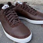 Strata Brown 150x150 Ransom Holding Co. by adidas Spring/Summer 2012 at Kith NYC