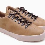 Stussy x Converse Elm Shoe 150x150 Stussy x Converse Elm Shoe