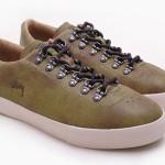 Stussy x Converse Elm Shoe3 150x150 Stussy x Converse Elm Shoe