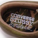Stussy x Converse Elm Shoe5 150x150 Stussy x Converse Elm Shoe