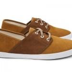 Veja Mediterranean Shoes 150x150 Veja Mediterranean Spring 2012 Shoes