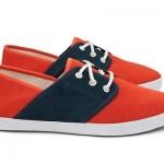 Veja Mediterranean Shoes2 150x150 Veja Mediterranean Spring 2012 Shoes