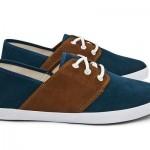 Veja Mediterranean Shoes3 150x150 Veja Mediterranean Spring 2012 Shoes
