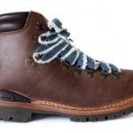 Visvim Kham Folk Boots 150x150 Visvim Kham Folk Boots