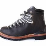 Visvim Kham Folk Boots2 150x150 Visvim Kham Folk Boots