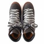 Visvim Kham Folk Boots3 150x150 Visvim Kham Folk Boots