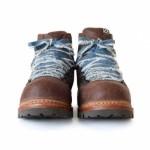 Visvim Kham Folk Boots4 150x150 Visvim Kham Folk Boots