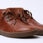 A.P.C. Mid Tennis Hook Boot 150x150 A.P.C. Mid Tennis Hook Boot