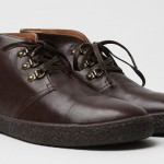 A.P.C. Mid Tennis Hook Boot3 150x150 A.P.C. Mid Tennis Hook Boot