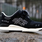AIHN225 9091 RF1 150x150 ASICS Gel Lyte III at Kith NYC