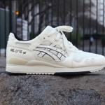 AIHN225N 9999 RF1 150x150 ASICS Gel Lyte III at Kith NYC