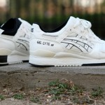 AIHN225N 9999 RF5 150x150 ASICS Gel Lyte III at Kith NYC