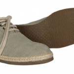 All Saints Kuttara Espadrille2 150x150 All Saints Kuttara Espadrille