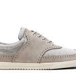 CLA01260 4467 3 150x150 Clae Powell Shoe